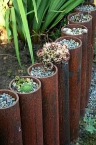floradoragardens.blogspot.com