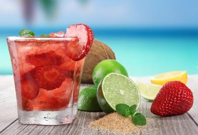 recetin.com_limonada de fresa